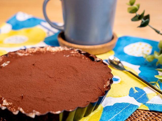 【免烤箱 提拉米蘇作法】 蛋糕店意外高單價的提拉米蘇,事實上做法非常簡單。 運用超市買的食材就能做出來,喜歡下午茶、生日蛋糕或是情人節想送禮的話,非常推薦。...