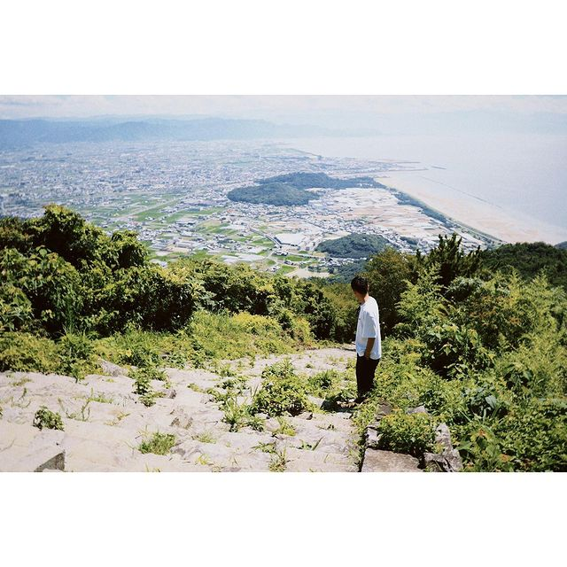 KAGAWA, JAPAN #여행 #여행스타그램 #여행사진 #여행기록 #여행스냅 #여행추천 #휴가중 #travel #travelgram #trav...