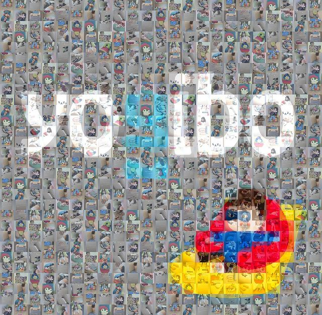 謝謝大家參與本次的定點不動挑戰賽!🤩 一起WFH守護台灣疫情 期待在大家的努力下 疫情可以逐漸趨緩☺️ #定點不動 #定點不動挑戰賽 #yogibo #yogi...