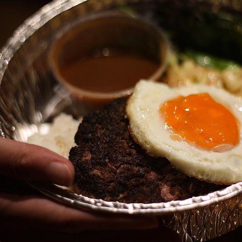 Town by Bryan Nagao Taipei 一直想吃吃看夏威夷風的fine dining,5月初就已訂好位,但記得因疫情關係,5月第一家打去取消的餐廳也...