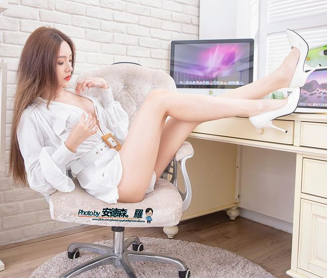 大家早安 好想繼續放假 😭😭😭😭😭😭😭 MD sharonlove618 攝影 luo_anderson 注意⚠️⚠️⚠️⚠️⚠️⚠️⚠️⚠️⚠️⚠️⚠️ ...