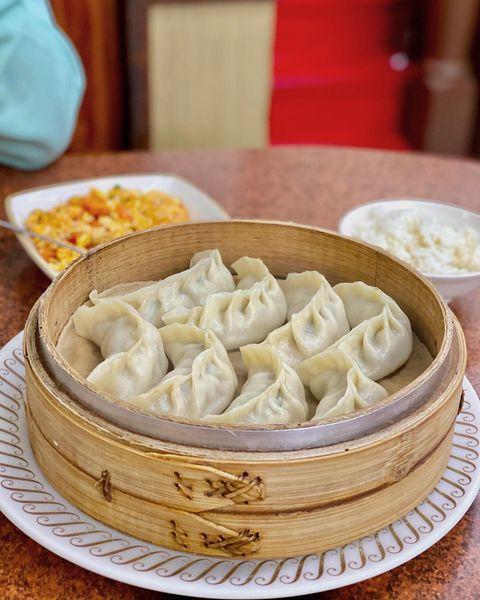📌 南北餃子館 / Taidong, Taiwan Nanbei is a must eat restaurant whenever I'm in Taidon...
