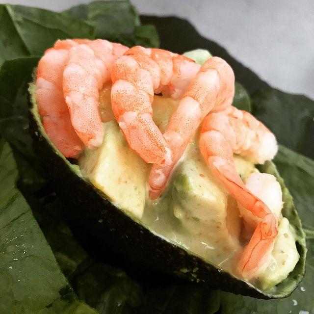 #gourmetfood#foodlife#gourmet#instagourmet#gourmets#japanesefood#japanfood#washok...