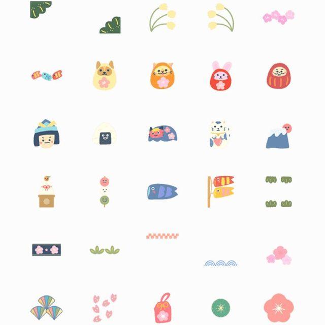 在超商買了日本製的咖啡飲料 頓時靈魂有種去了日本旅行的感覺 哈哈,想念在日本旅遊的時光 更多可愛LINE表情貼 littlegrassland.emojis ...