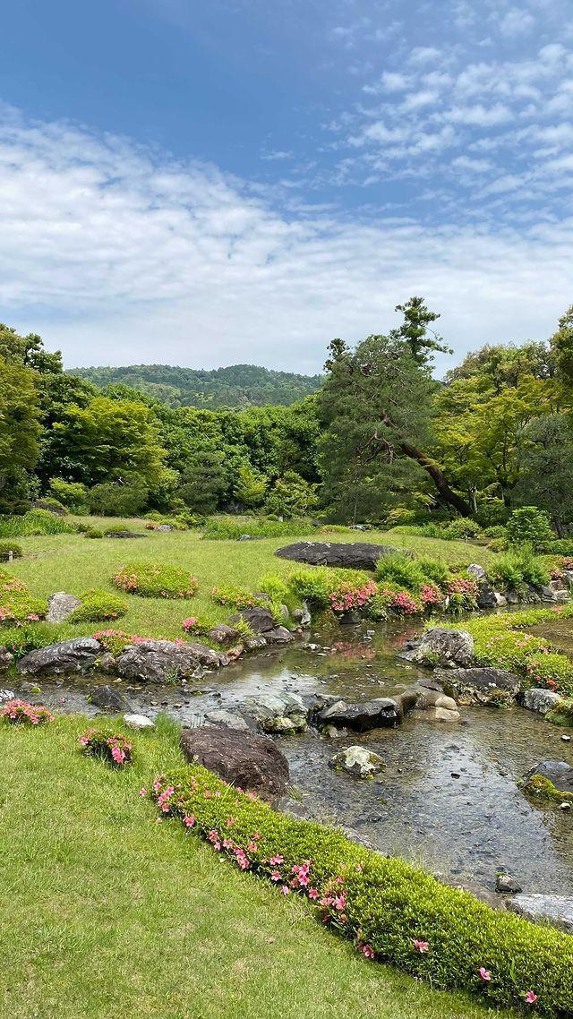 . 【ライブ配信のアーカイブ動画を公開!】 2021.5.25(TUE) 12:15~(JST) Instagram Live in Kyoto mktaxi....