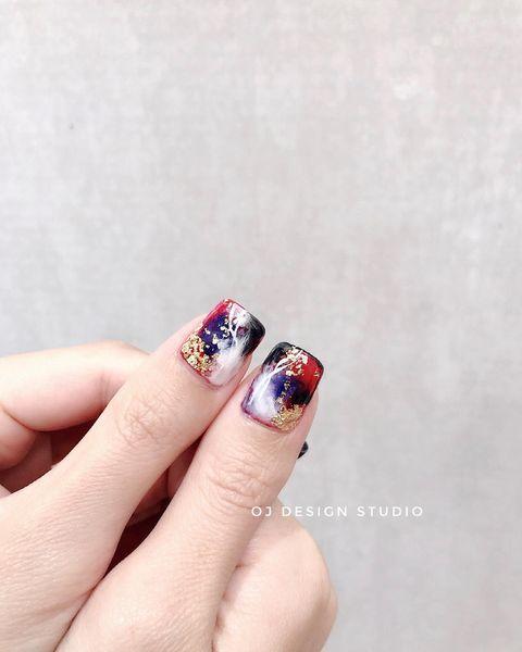 📍𝒯𝒶𝒾𝒸𝒽𝓊𝓃𝑔 | ▴ #OJ光療 oj_designstudio ▾ ♡ ♡ ♡ ¨̮ 預約了嗎ʀᴇsᴇʀᴠᴀᴛɪᴏɴ ?🙋🏻♀️ ☞ 水雕嘟嘟唇...