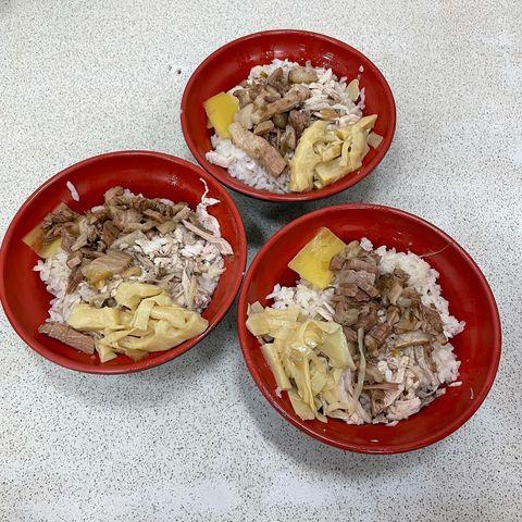 칠면조 덮밥 대만 유명한 닭도기밥은 바로 자이에서 칠면조 덮밥이고 많이 밥집을 찾을 수 있어서 사람들이 좋아하는 밥집은 다르다. 이 번에 먹은...