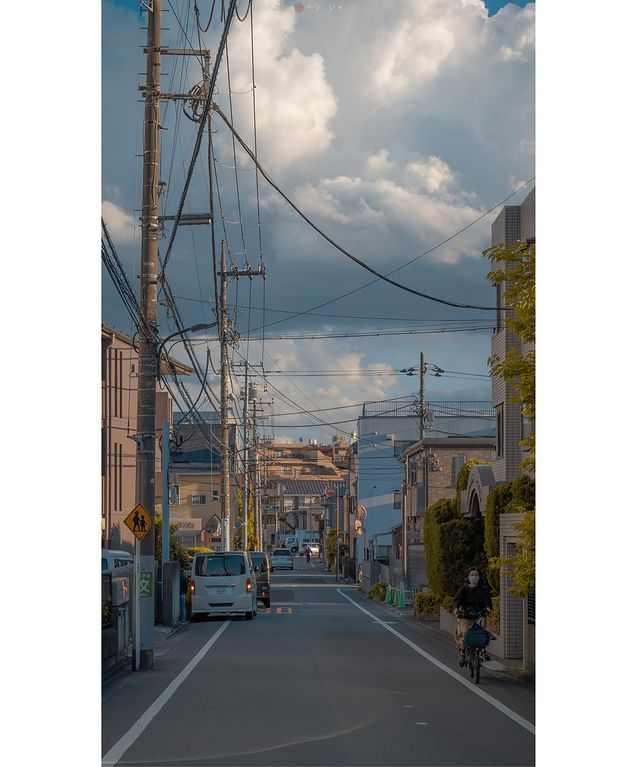 📸A7M3 #日本の風景 #景色 #景色綺麗 #日本旅行 #日本旅遊 #東京カメラ部instagram #風景写真 #風景 #天気が良く #光 #青空...