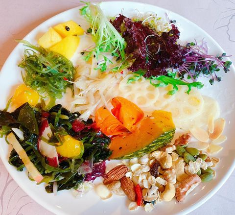 一覺醒來,又來到宜蘭 #早餐 #朝食 #朝ご飯 #Breakfast #instabreakfast #のんびりして朝ごはん #foodphotogra...