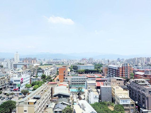- 今天好熱 需要冷色調..喵 - - - - - - - - #台湾 #台湾旅行 #taipei #taiwan #台湾美食 #台湾グルメ #台湾生活 #t...