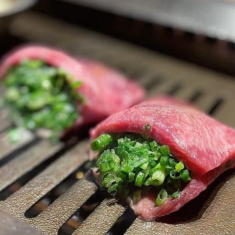 《焼肉台所家》 @渋谷 yakinikudaidokoya_honten 昨年12月にオープンしたばかりの渋谷の焼肉屋さん! 昭和62年創業の老舗焼肉店が出した...