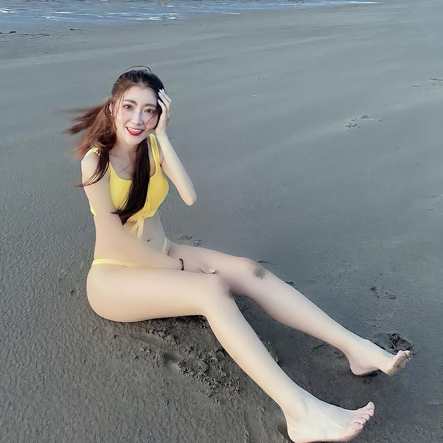 Thank you, next #写真#被写体#人像写真#bikini#人像摄影#portait#外拍#ポートレート撮影#japan_portrait_clu...